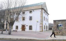 Profesionales de la Justicia reclaman más trabajadores en el Juzgado de Reinosa