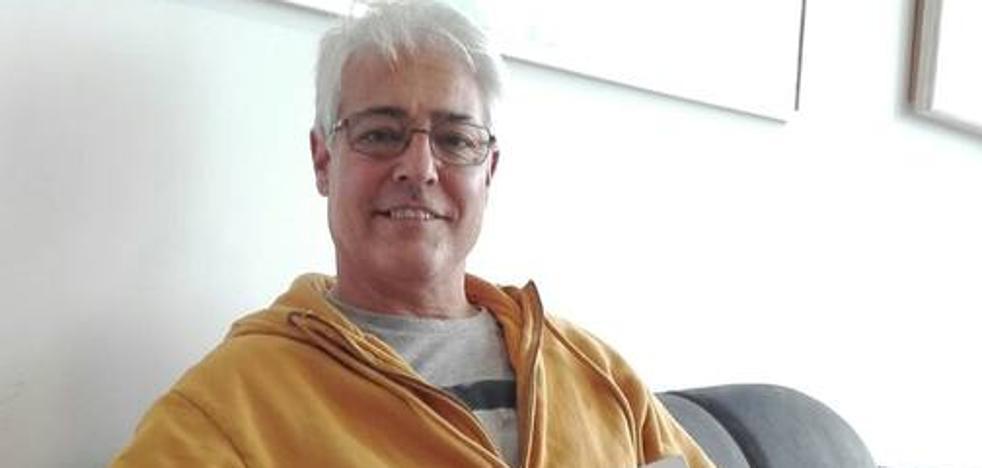 Javier Gómez sustituirá a su hermano Víctor, condenado por prevaricación, como concejal del PRC en Vega de Pas