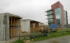 El Gobierno pone en marcha el proyecto de integración puerto-ciudad en Laredo