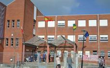 Educación se muestra «sorprendida» por las críticas del AMPA del instituto de Colindres