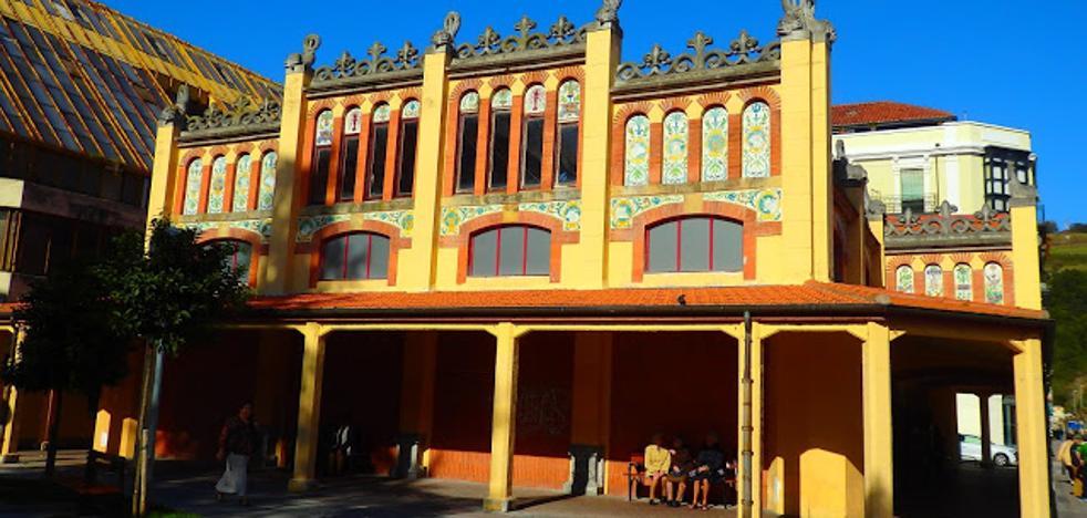 El PP de Laredo insta al alcalde a ejecutar los proyectos aprobados en noviembre
