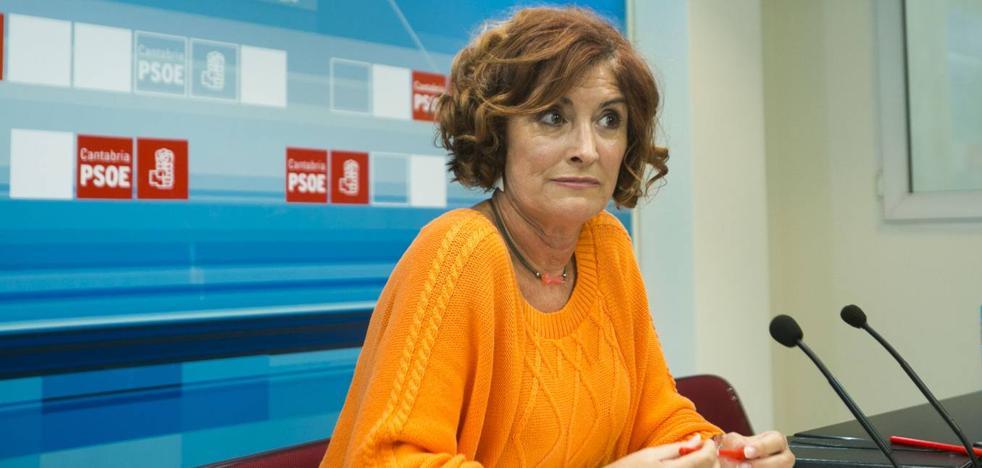 La jueza de Santoña ve ahora «indicios de criminalidad» en la actuación de Puerto Gallego y los ediles socialistas