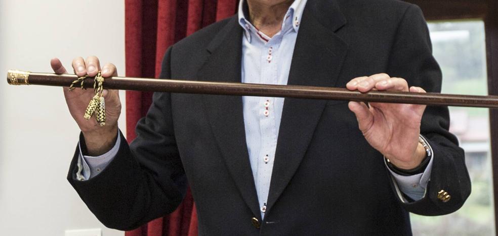 Once alcaldes cántabros cobran más de 40.000 euros