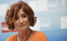 Puerto Gallego: «Sigo confiando en la justicia aunque sea lenta»