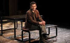 El dramaturgo Juan Mayorga protagoniza este martes una charla en el Ateneo