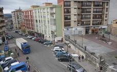 El PP de El Astillero augura que el proyecto de peatonalización traerá «problemas»