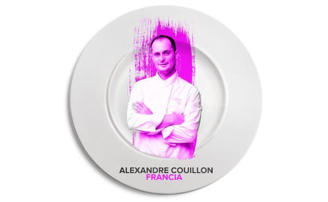 Alexandre Couillon