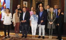 El socialista Emiliano Corral renuncia a su acta de concejal en Reinosa