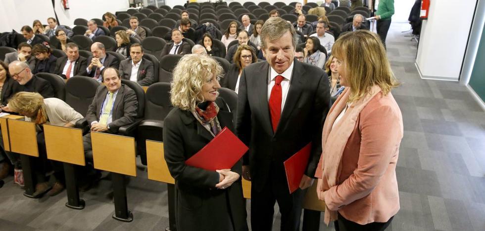Cantabria pone su mirada en el mercado exterior de África y Asia
