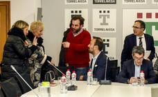 Torrelavega estudia medidas para acabar ya con los plenos interminables