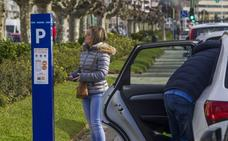 Santander amplía hasta el 11 de febrero el plazo para renovar la tarjeta de residente la de OLA