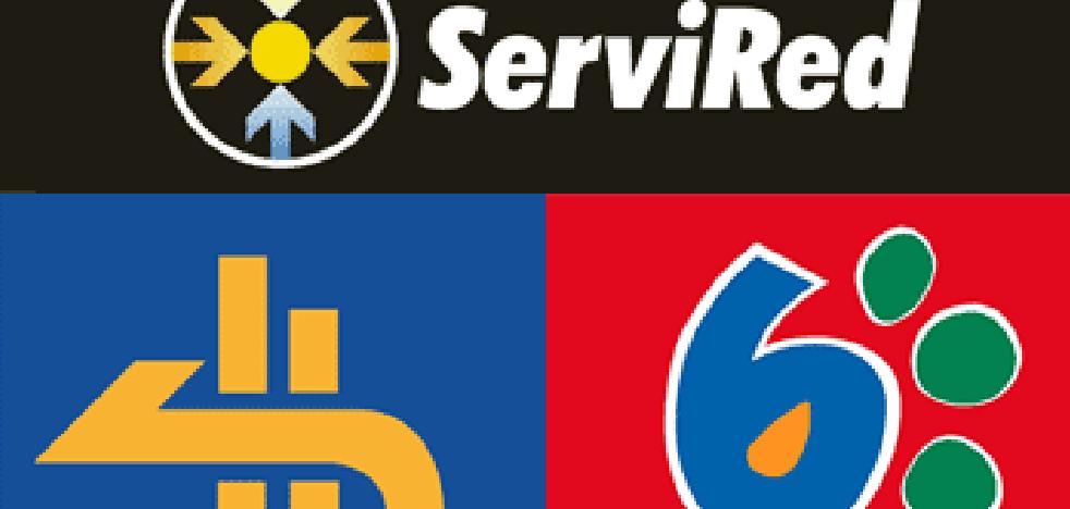 La CNMC aprueba la fusión de Servired, 4B y Euro6000