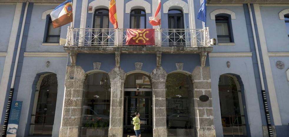 Astillero salda con Hacienda la deuda de 800.000 euros por el «fraude del IVA» de una nave en Morero