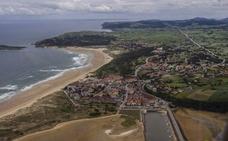 Ribamontán al Mar exige a Costas que delimite la zona afectada por el deslinde