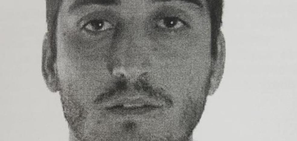 Detenido tras arrojar a su expareja desde un tercer piso en Valencia