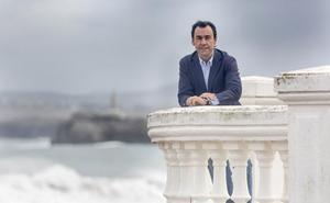 «Ningún proceso judicial va a resolver el conflicto interno del PP cántabro»