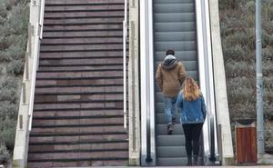 La movilidad transforma Santander