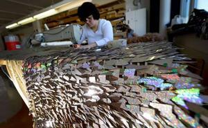 Las mujeres ocupan el 64% de los empleos peor remunerados en Cantabria