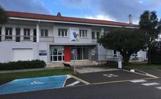 Sanidad rehabilitará de forma integral el Centro Médico de Rubayo