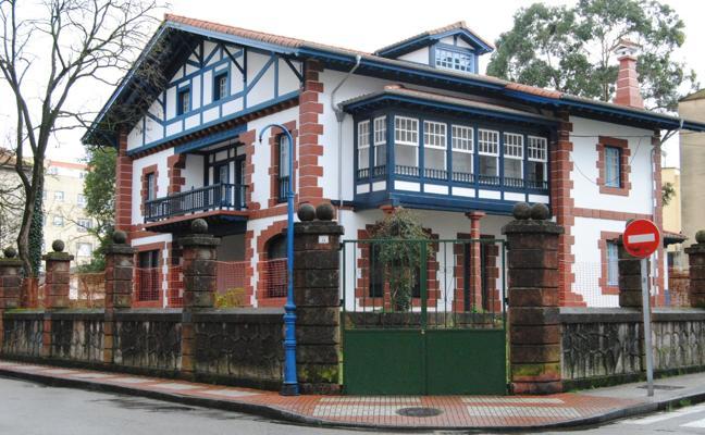 Santoña pide dos ayudas para la Casa de Albo