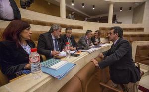 El Gobierno dice que el PSIR de La Pasiega puede aprobarse en 18 meses y cifra su coste en 100 millones