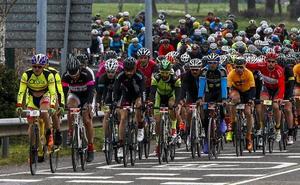 Torrelavega celebrará su primera feria del stock de la bicicleta del 16 al 18 de marzo