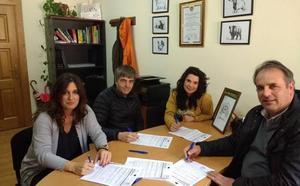 Liébana subvenciona una nueva residencia y dos proyectos turísticos