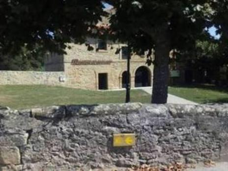 Cantabria busca recuperar la 'Vía Agripa' para unirla a su Camino de Santiago