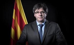 El ministro belga Justicia asegura que hacen por Puigdemont «lo que por cualquier europeo»