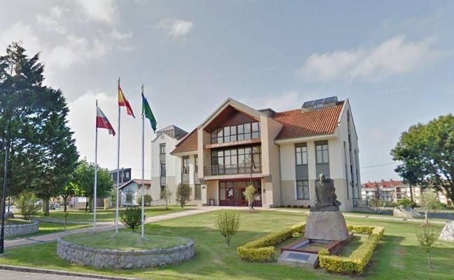Bareyo licita por 350.000 euros la obra de un edificio multidisciplinar en Ajo