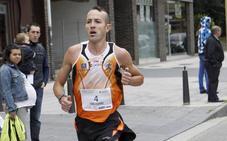 Iván Hierro acepta seis meses de prisión, una multa de 900 euros y dos años sin competir