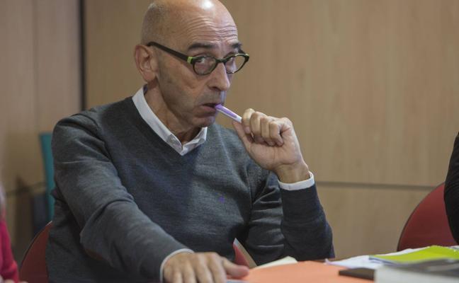 La Fiscalía investiga si el exalcalde de Noja prevaricó en la adjudicación de una obra