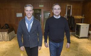 Joaquín Solanas abandona Lealtad Popular para dar el salto a Ciudadanos