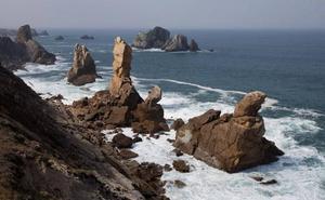 Inaugurado el Aula Ambiental Costa Quebrada de Santa Cruz de Bezana