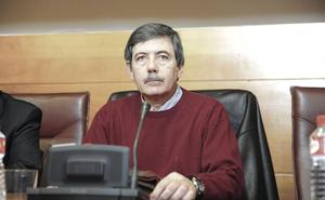 Sota cesa al interventor general y ocupará el cargo el director de la Agencia Tributaria