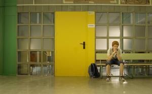 En el primer trimestre del curso se activaron 11 protocolos de acoso escolar en Cantabria