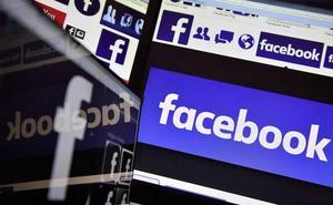 La justicia belga ordena a Facebook dejar de rastrear a los internautas en Bélgica