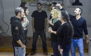 La participación ciudadana centrará las Jornadas 'Marca Cultura Territorio'