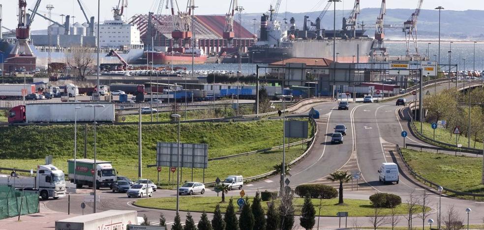 Ayuntamiento de Santander habilitará un aparcamiento en Nueva Montaña