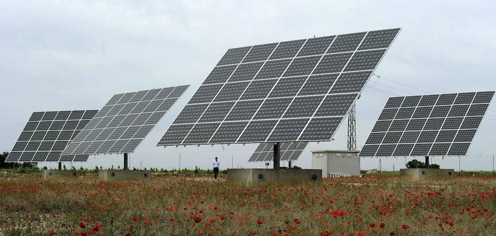 Segundo fallo arbitral contrario a España por los recortes a las renovables