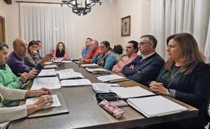 El Tribunal de Cuentas no ve «irregularidades» en el anterior gobierno de Cabezón