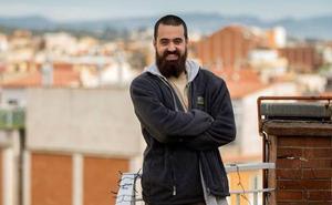 La marcha «por la libertad de Tabarnia» se celebrará el 4 de marzo en Barcelona