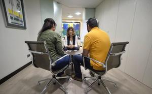 El Gobierno convoca ayudas para mantener el empleo autónomo por 2,4 millones