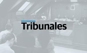 La Audiencia de Cantabria absuelve al hombre acusado de abusar de su sobrina menor