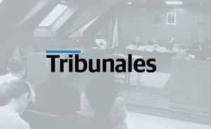 El juzgado confirma la prisión preventiva para el padre acusado de abusos a su hija adoptiva y a dos sobrinas
