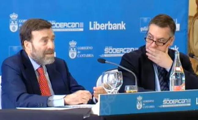 Guillermo de la Dehesa: «La Eurozona es un desastre»