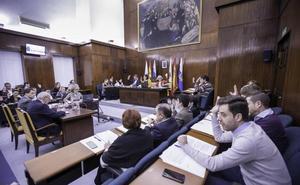 El PP de Santander se apoya en un exCiudadanos para evitar la paralización del MetroTus