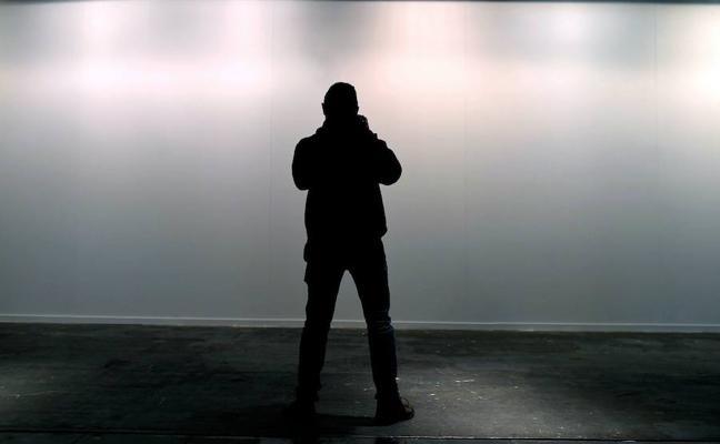 Censura y ARCO, historia de un «ridículo total»