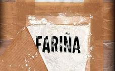 La jueza ejecuta el secuestro de 'Fariña', pero no impide emitir la serie