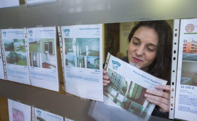 Más de 2.000 personas han solicitado ayudas al alquiler en lo que va de año